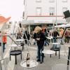 Kulturraum Garten - Neuwieder Gartenmarkt 6