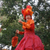 Herbstfestival Schloss Rheydt 1