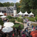 Düsseldorfer Herbstfestival Schloss Eller 6