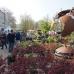 Krefelder Gartenwelt 2
