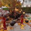 Krefelder Herbstzauber 4
