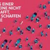 Kultursommer Eröffnung Rheinland-Pfalz 3