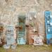 Verschoben auf 16.-18.10.20 - Landpartie Festung Ehrenbreitstein 4
