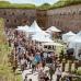 Verschoben auf 16.-18.10.20 - Landpartie Festung Ehrenbreitstein 1