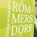 Rommersdorf Festspiele 1