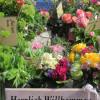 Blumenmarkt Mosbach 2