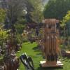Frühlings-Gartenmarkt 2