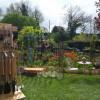 Frühlings-Gartenmarkt 1