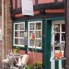 Northeimer Frühlingserwachen - Haus & Gartentrends 7