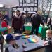 Northeimer Frühlingserwachen - Haus & Gartentrends 5