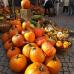 Kürbismarkt Mosbach 3