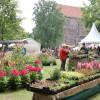 Gartenfestival LebensLust Hardegsen 4