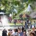 Das Fürstliche Gartenfest Schloss Fasanerie 8