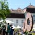 Das Fürstliche Gartenfest Schloss Fasanerie 5