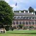 Das Fürstliche Gartenfest Schloss Wolfsgarten 6