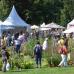 Das Fürstliche Gartenfest Schloss Wolfsgarten 2