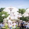 8. Gartenfestival Park & Schloss Branitz 5