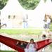 Gartenfestival Herrenhausen 4