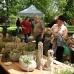 Gartenwelten Dieburg 1