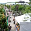 15. Steißlinger Gartentage 2