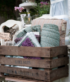Garten & Ambiente - LebensArt Hemer