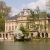 Home & Garden Ludwigsburg