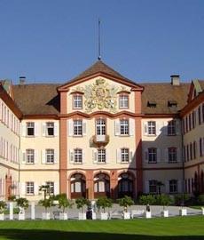 Gräfliches Schlossfest