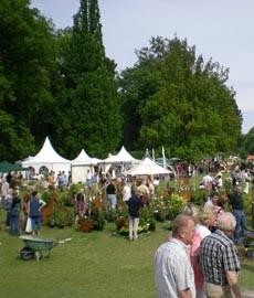 Home & Garden Rottach-Egern