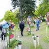 Gartenfest Bad Liebenstein