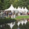 Herbstfestival Herrenhausen