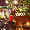 Lütetsburger Weihnacht