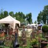 Gartentage Neumarkt