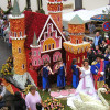 Steinfurther Rosenfest
