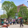 Gartenmesse Nagold