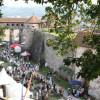 Rosen & Garten Messe Kronach