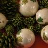 Märchenhafte Weihnacht Wasserschloss Wittringen
