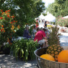 Garten & Ambiente LebensART Bad Salzuflen