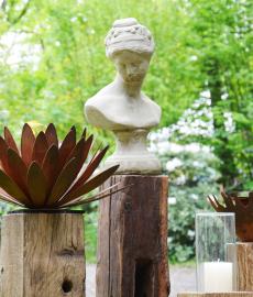 Abgesagt - Stil & Art Lüdinghausen