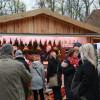 Emkendorfer Adventsmarkt 2017