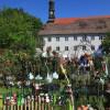 Tölzer Rosen- und Gartentage