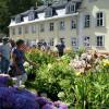 Gartenwelten Wertheim 2016