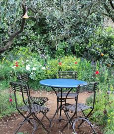 Garten & Genuss Bad Rappenau