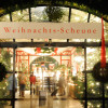 Weihnachtsmarkt Gut Stockseehof
