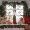 Romantischer Weihnachtsmarkt auf Schloss Kronburg