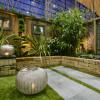 Inventa Garden 2016