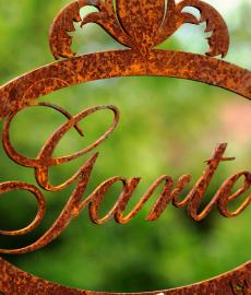 Haus- & Garten Träume Gera 2016