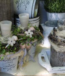 Gartenausstellung \