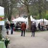Gartenwelten Dieburg 2017