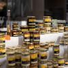 Let's Bee, das Garten von Ehren- Sommerfest