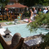 DiGA - Die Gartenmesse Iffezheim